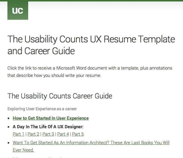 usabilitycounts.com