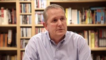 Dr David Travis